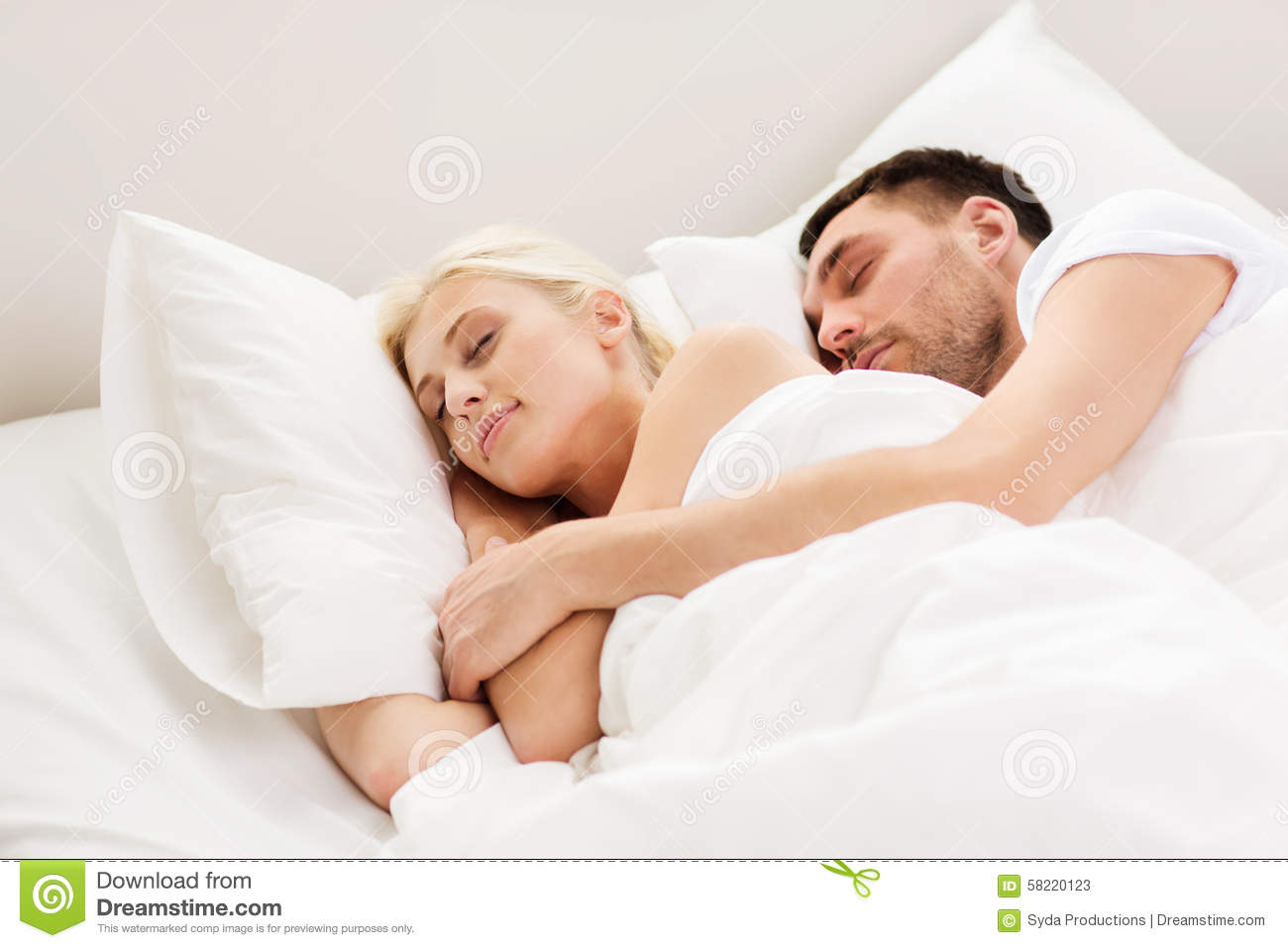 Masturbation couple bed opinion you