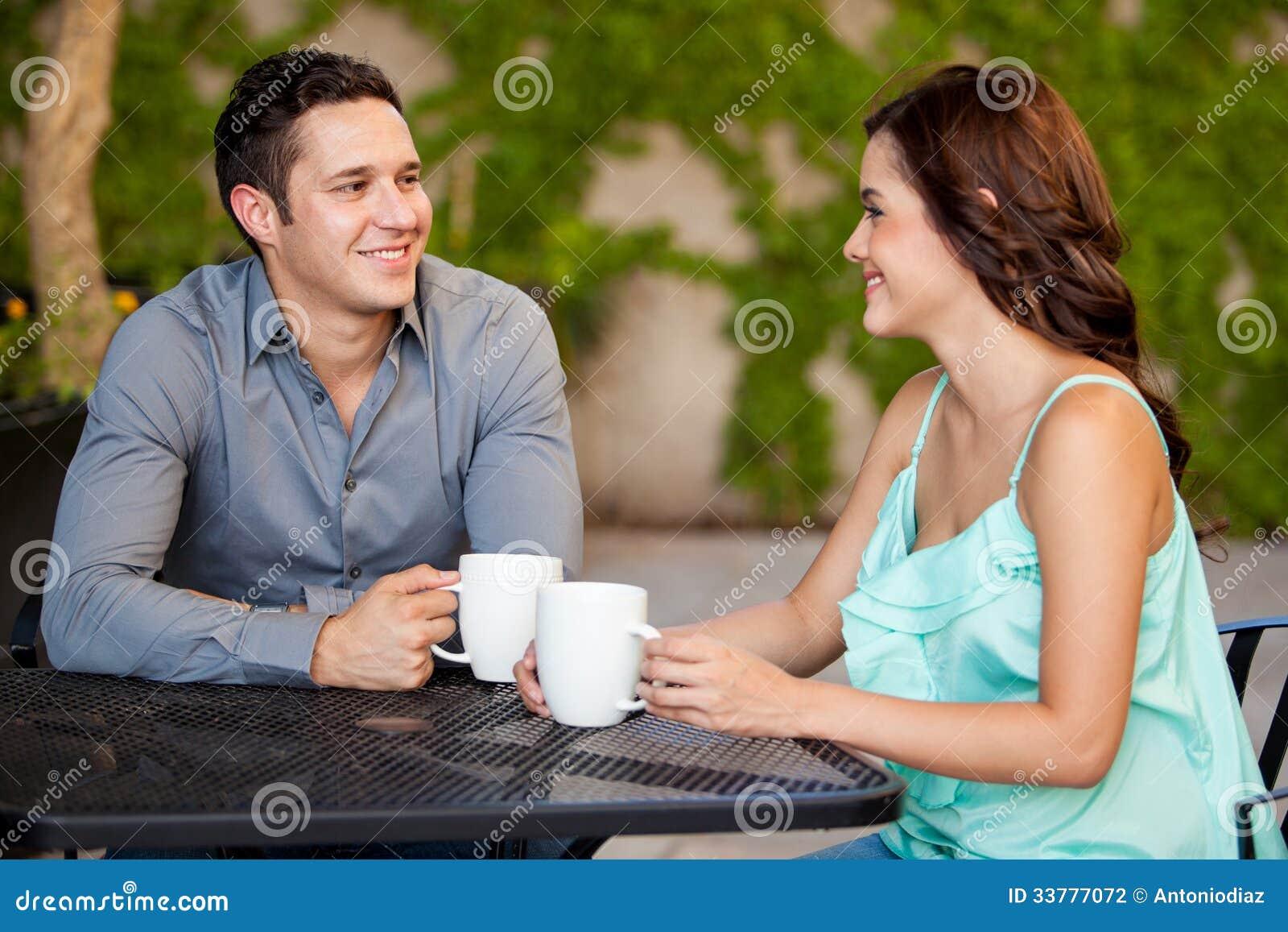 asian dating agency in sydney