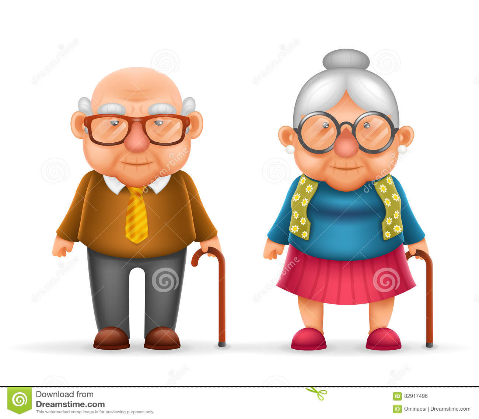 3d cartoon granny pics pron movies