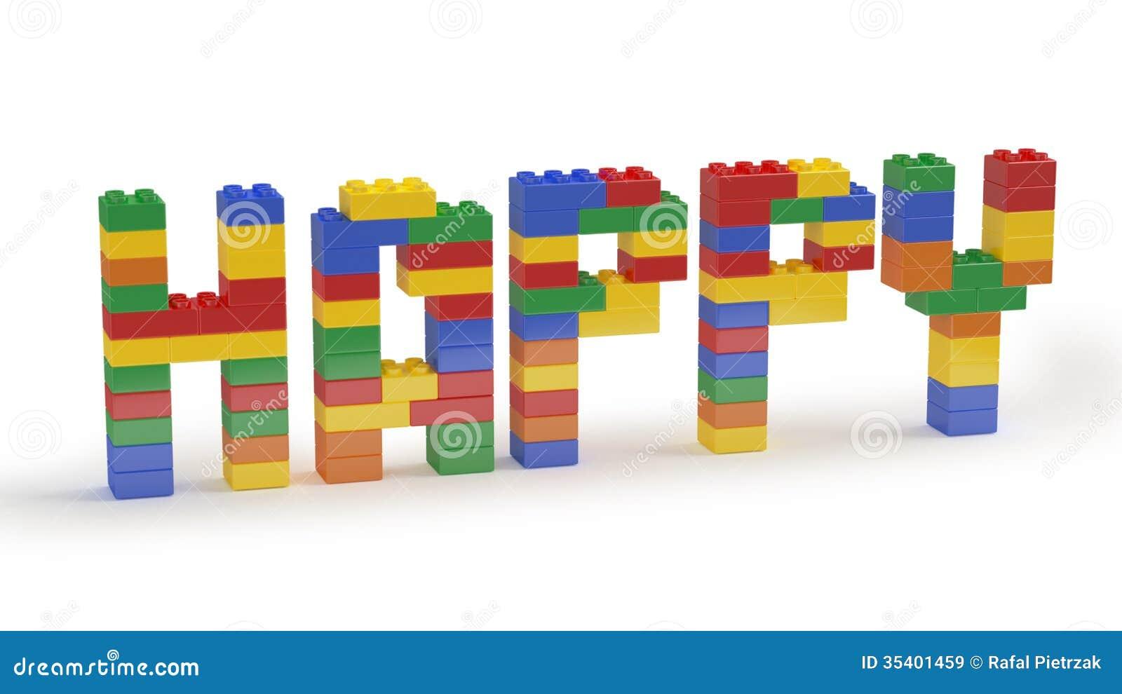 happy royalty free stock images image 35401459 alphabet blocks clipart free abc blocks clipart