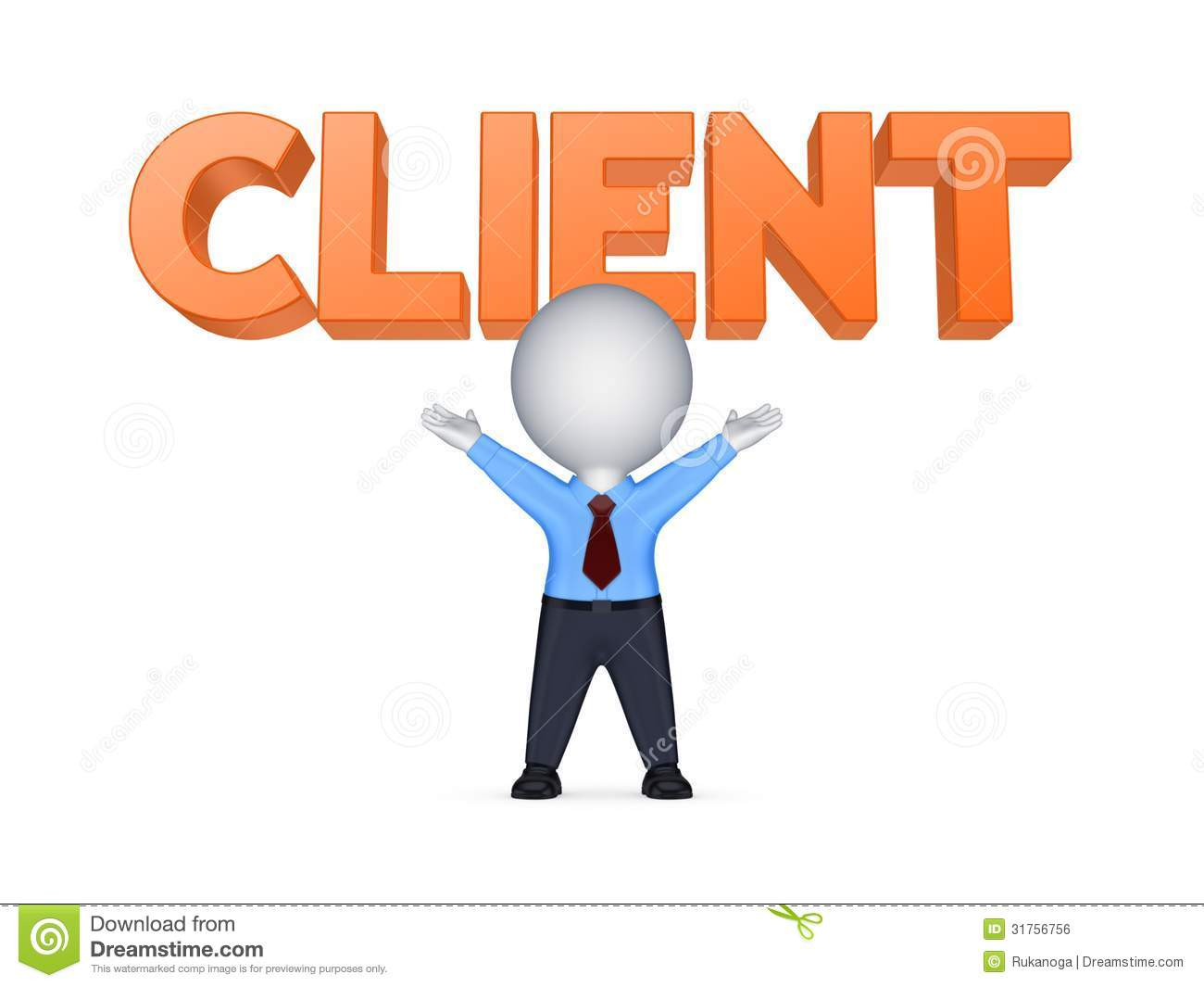 time and client Chip camden says that, if you bill for travel time, you need to spell that out in your client agreement find out how he navigates this arrangement with his it consulting clients.