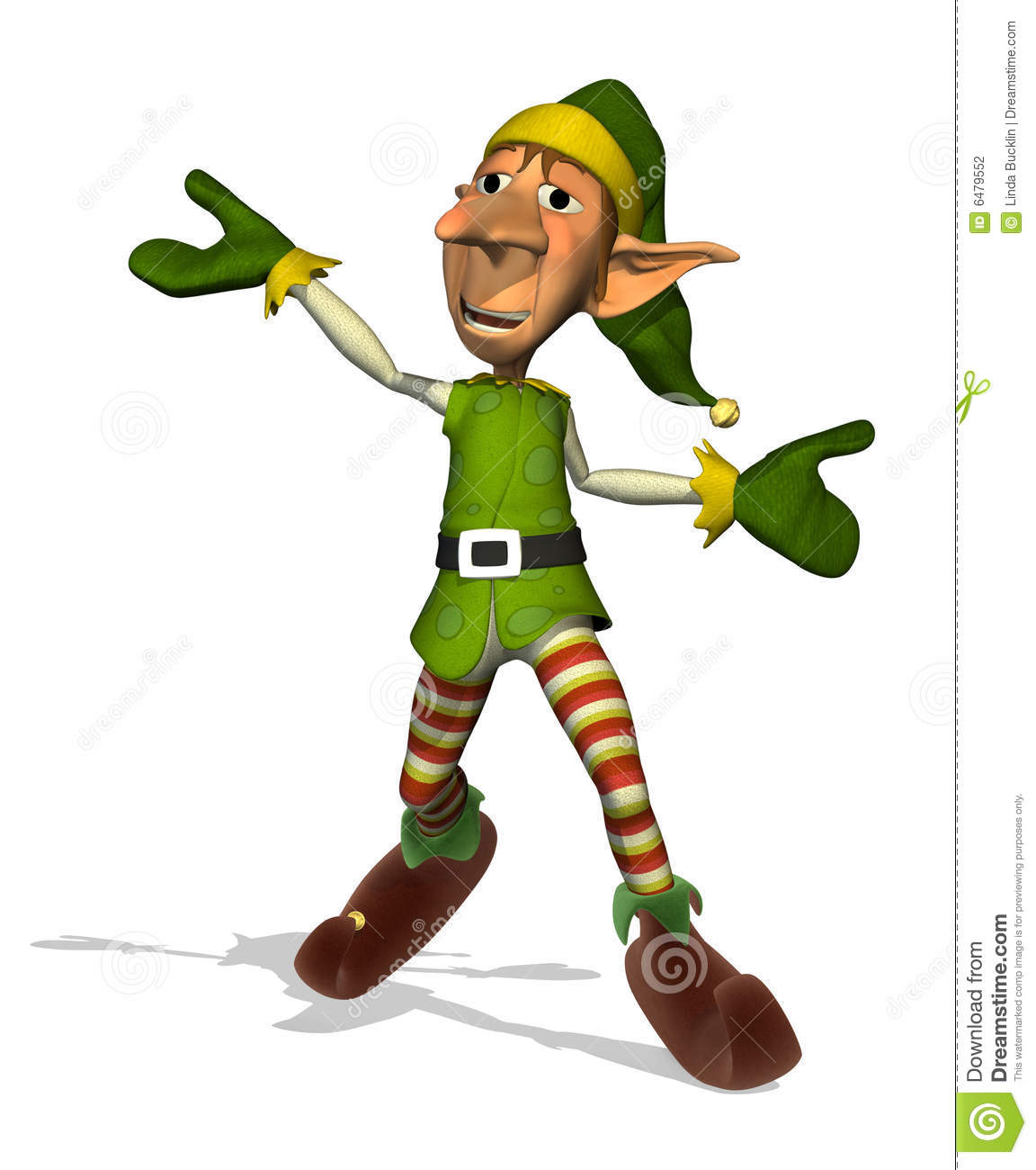 for christmas elves dancing displaying 20 images for christmas elves ...