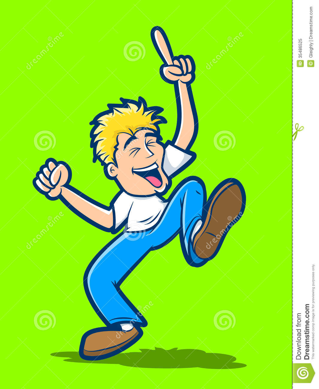 happy-dancing-man-cartoon-having-good-time-35486525.jpg