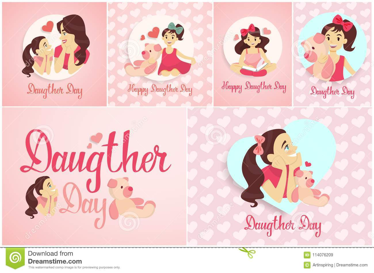 Daughters stock illustrations 257 daughters stock illustrations daughters stock illustrations 257 daughters stock illustrations vectors clipart dreamstime kristyandbryce Images