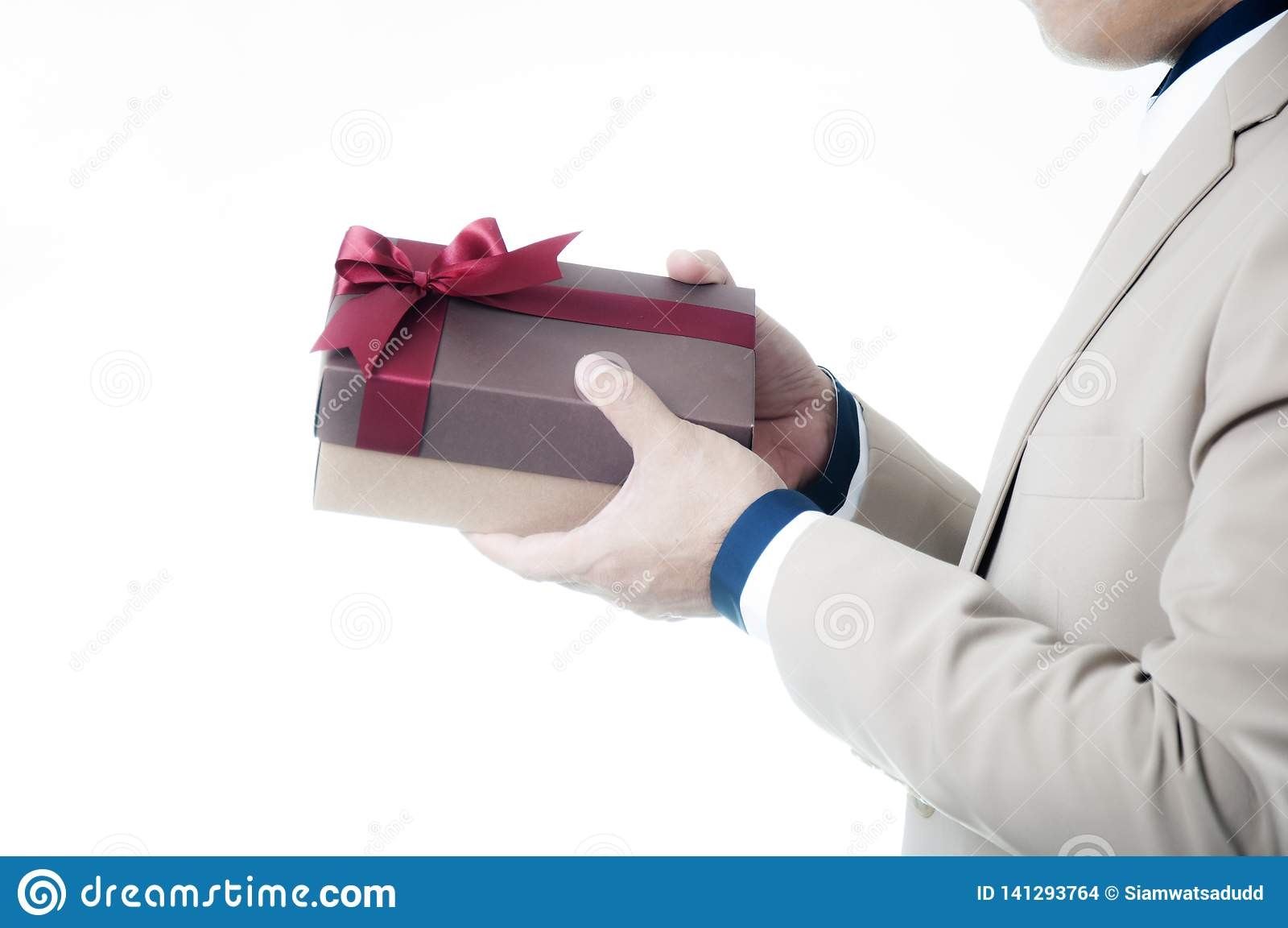What to get a guy as a surprise gift
