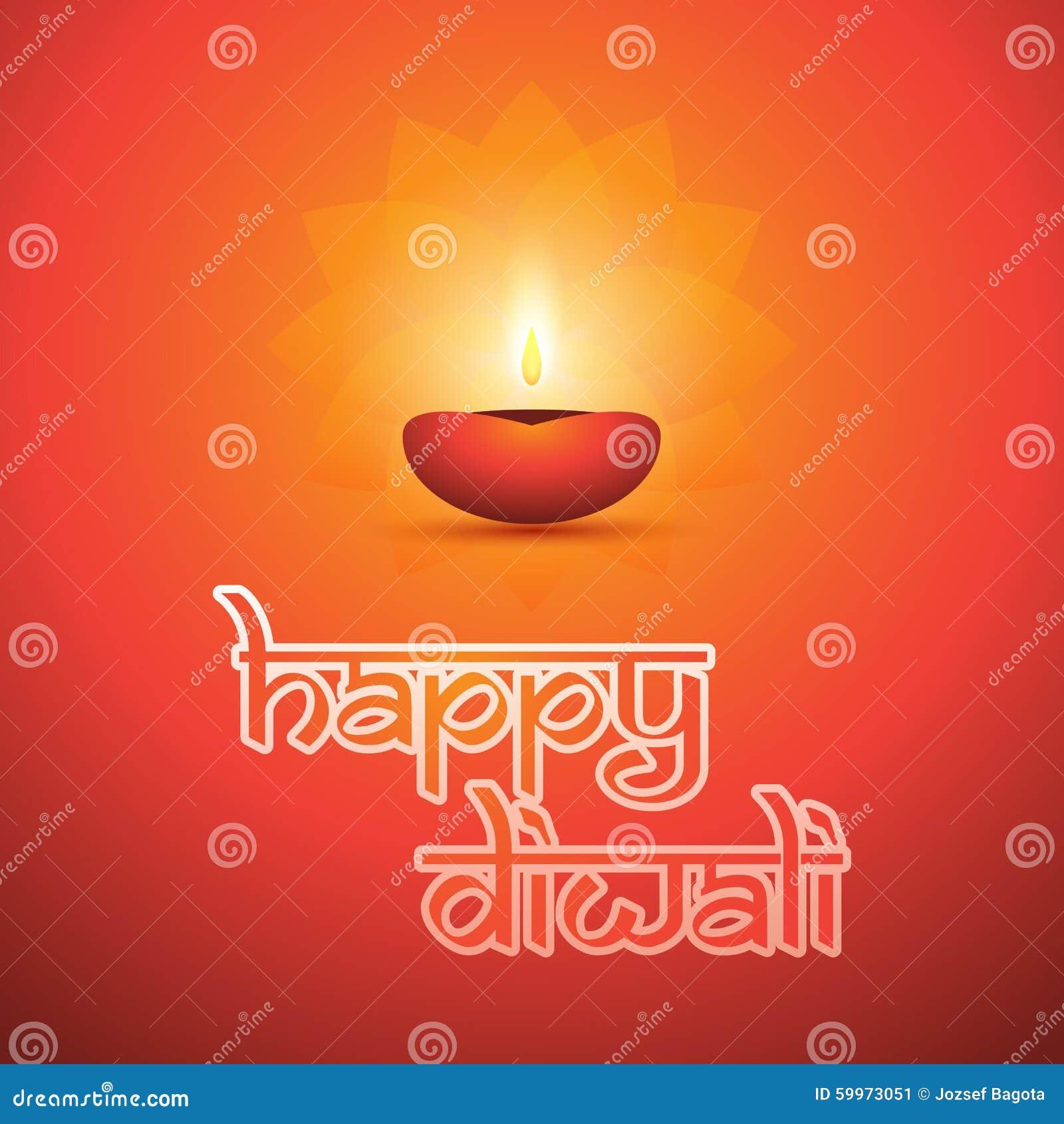 Diwali Greeting Editable Card Gallery Greetings Card Design Simple