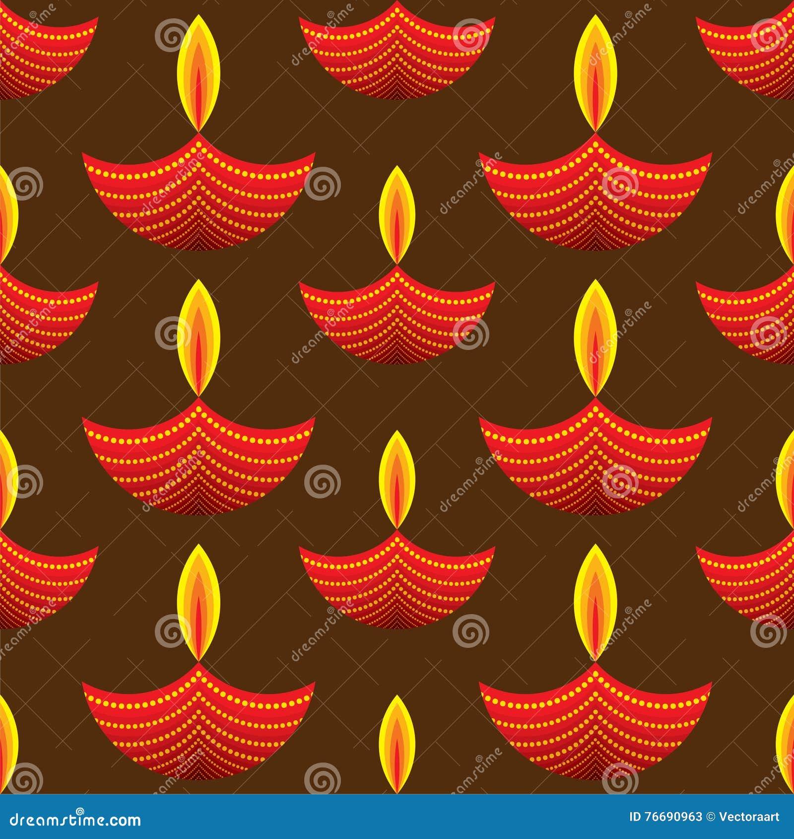 Happy diwali greeting card design stock vector illustration of download happy diwali greeting card design stock vector illustration of colorful indian 76690963 m4hsunfo