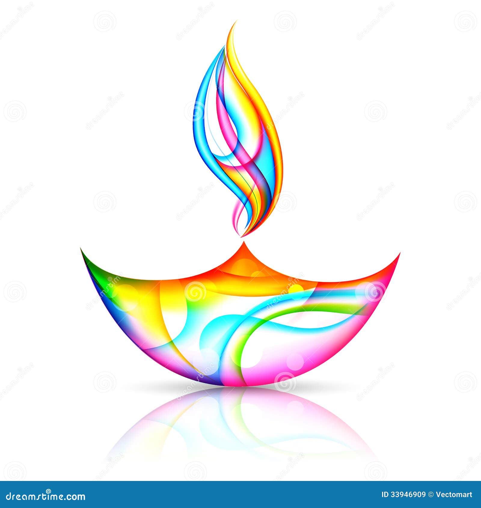 Happy Diwali Holiday Royalty Free Stock Images - Image ...