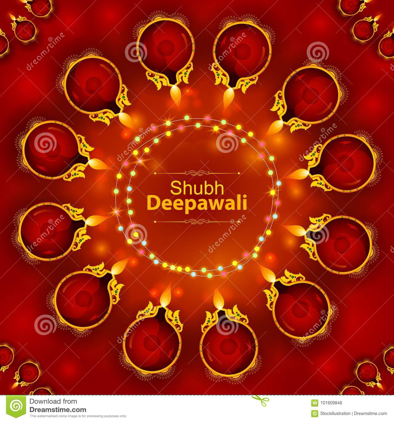 Happy diwali light festival of india greeting background stock download happy diwali light festival of india greeting background stock vector illustration of holiday m4hsunfo