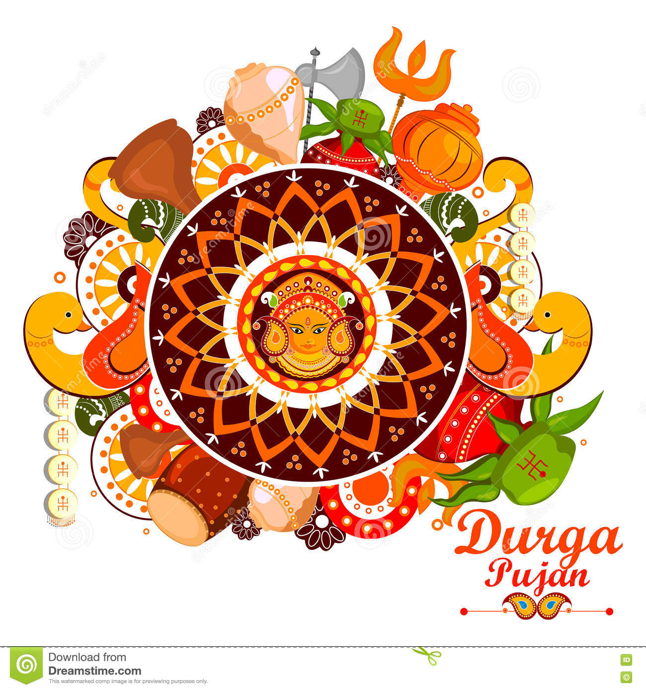 durga puja festival holidays Wondering what are the durga puja dates find out when to celebrate the mother goddess durga in 2018, 2019, and 2020.