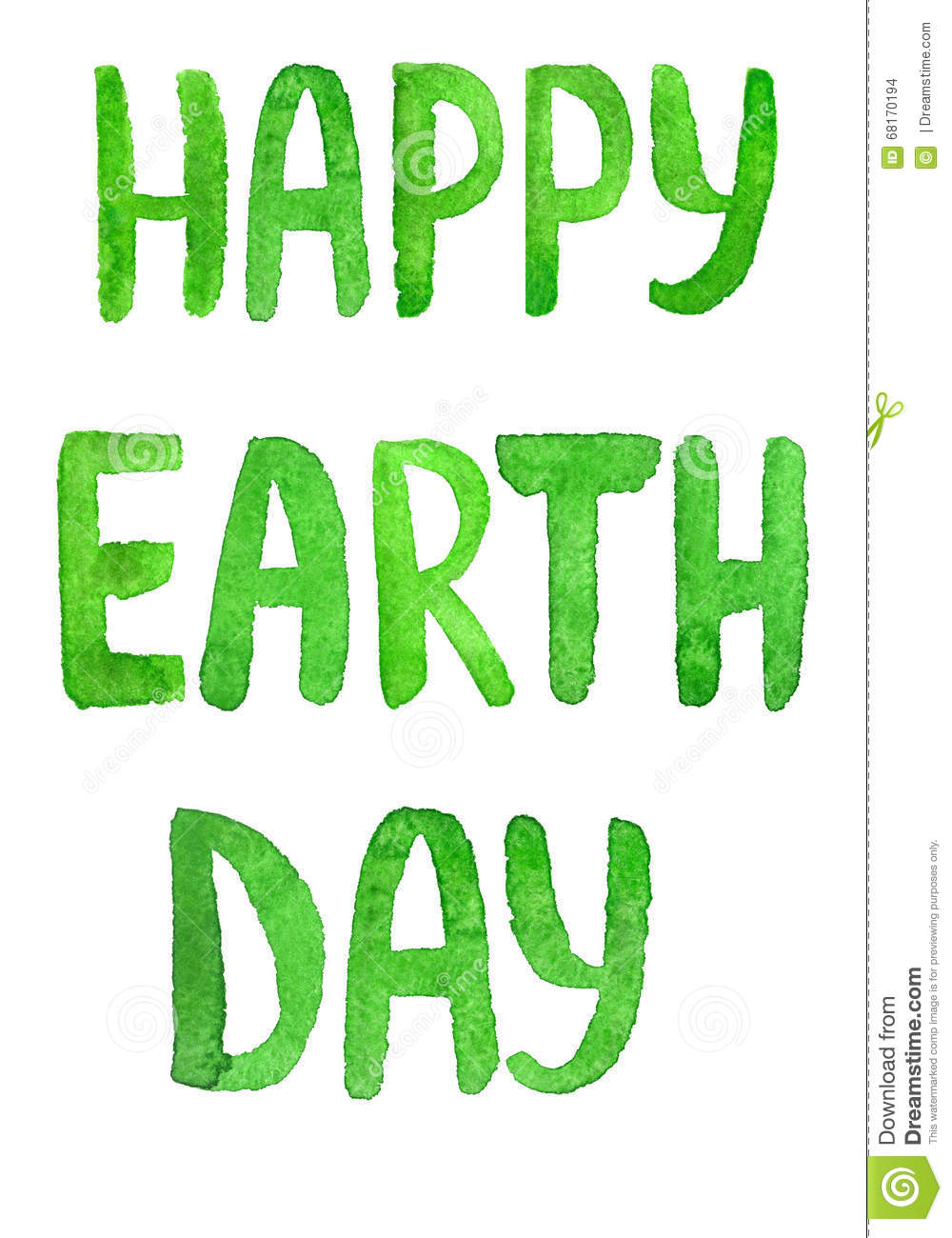 """Earth day quotes inspirational. """"Look deep into nature, and then ..."""