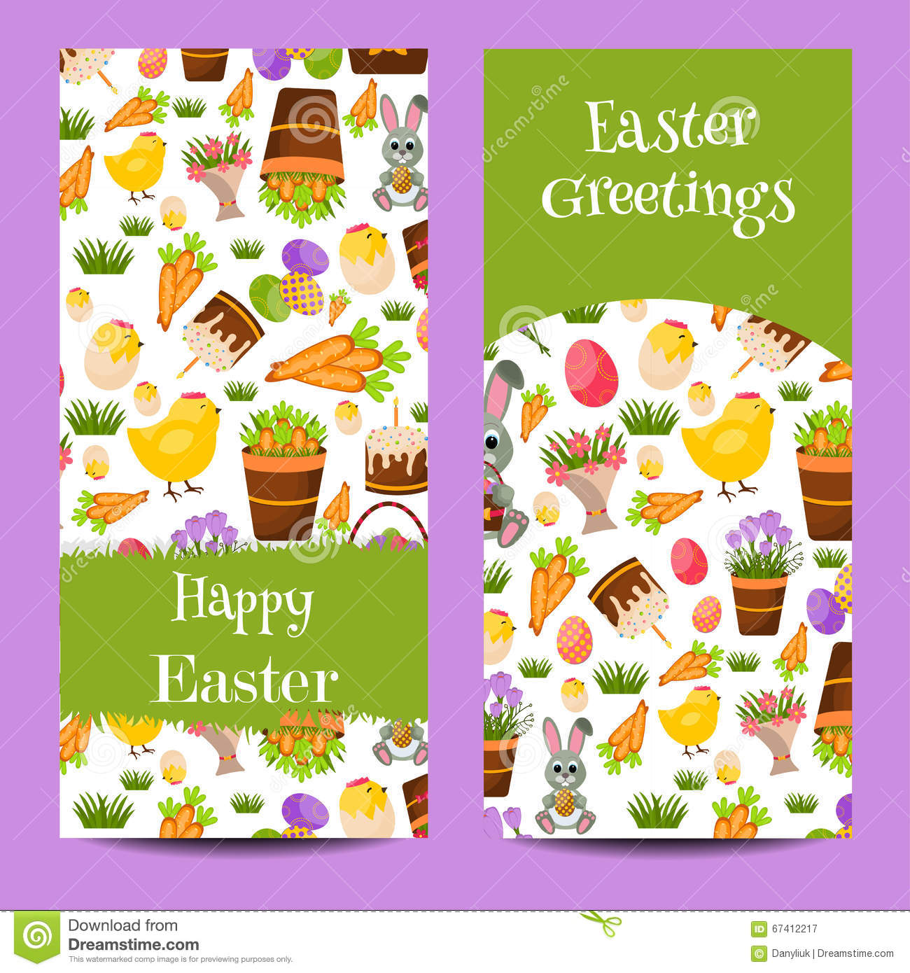 How is easter date set in Australia