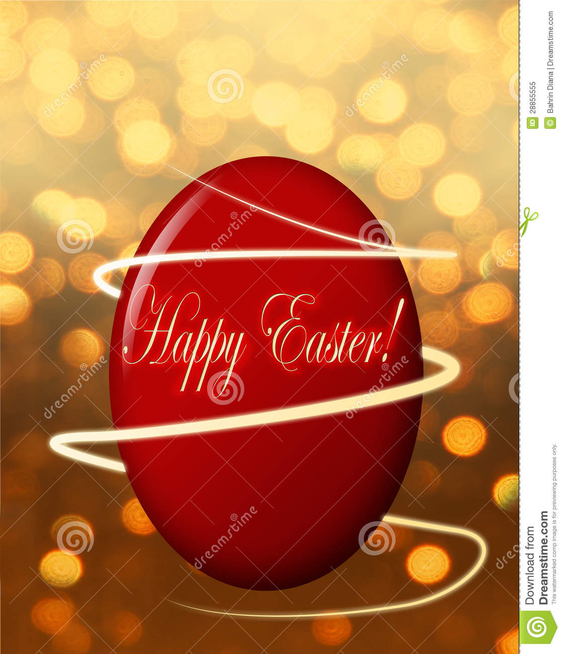 All You Can Eat At Seoul Garden together with 1005745 as well Star Clan C  181772148 likewise Royalty Free Stock Photo Happy Easter Card Image28855555 together with Chakra Portal 3. on sparkling drawing
