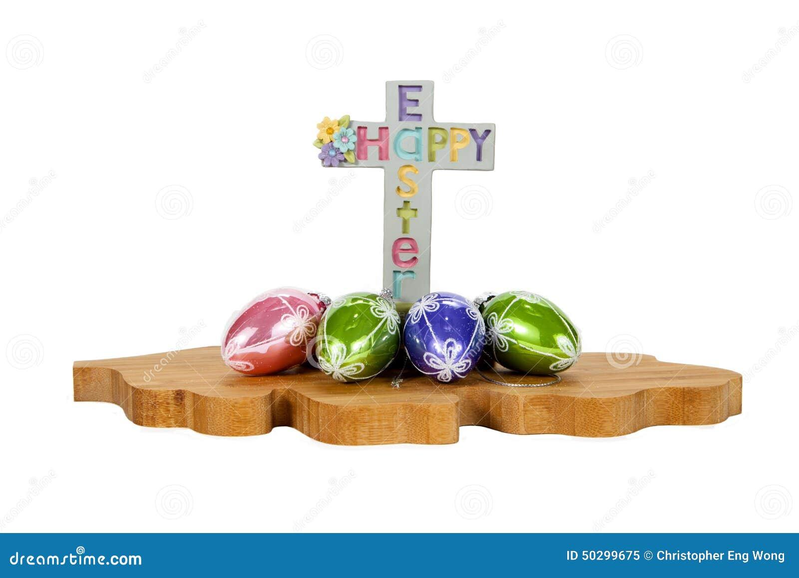 easter eggs happy food - photo #43