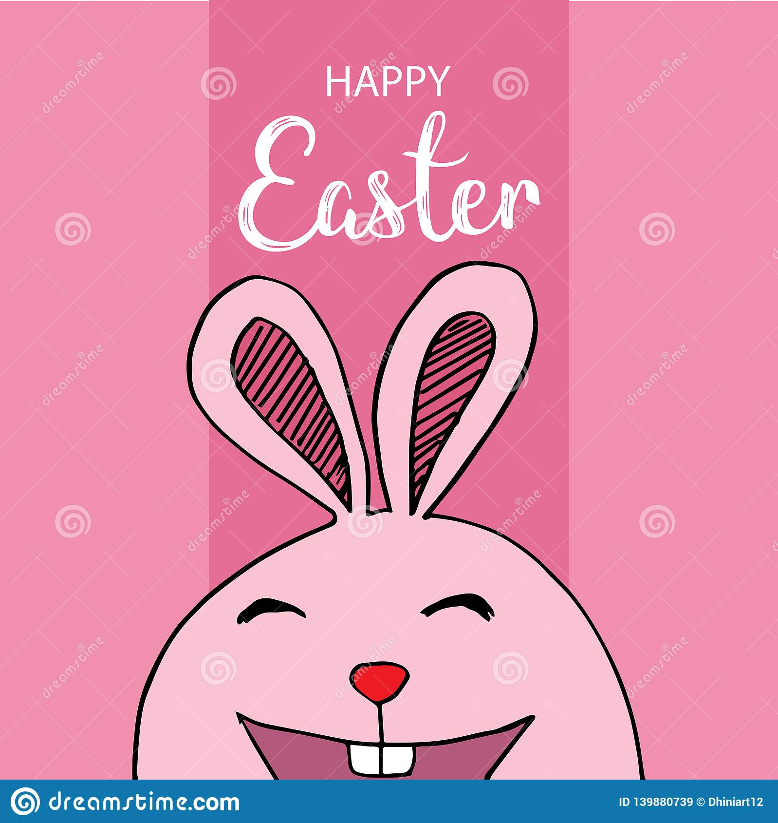 headband clipart easter bunny ear pencil and in color.html