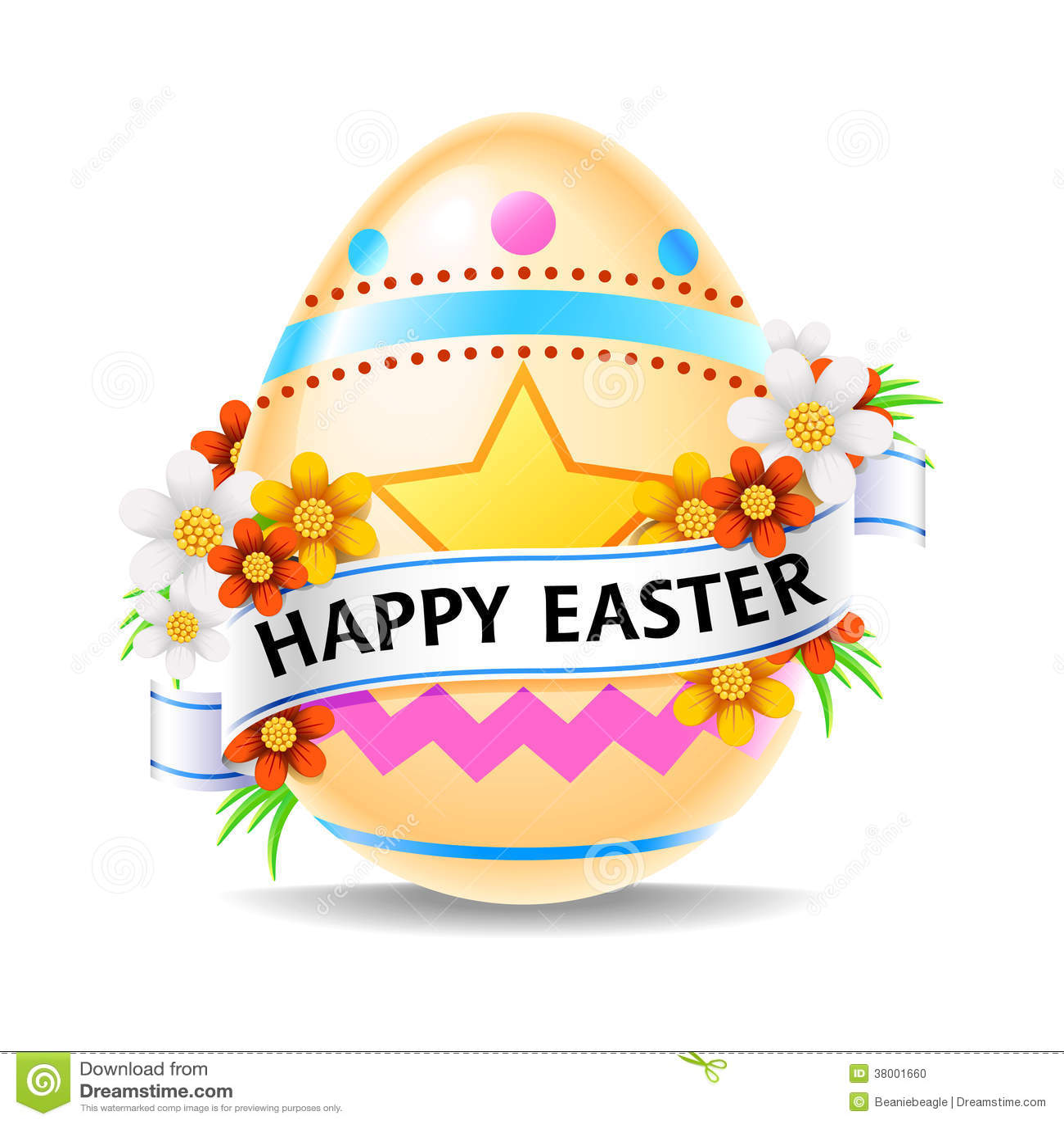 easter eggs happy food - photo #27
