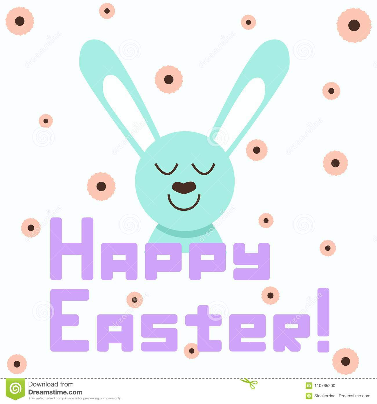 Happy easter greetings can be used for greeting and invitation happy easter greetings can be used for greeting and invitation cards mugs posters m4hsunfo