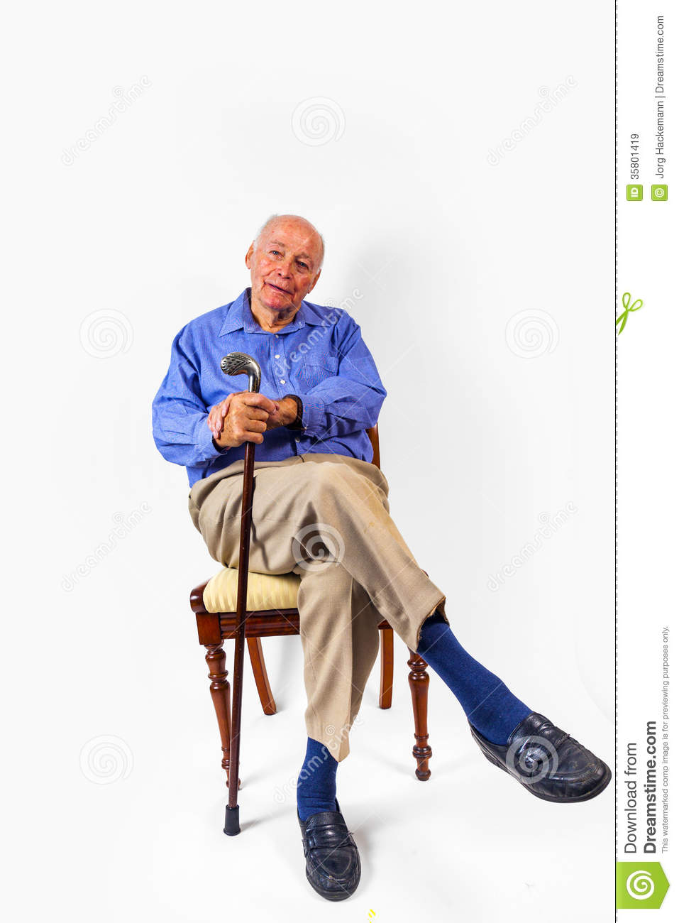 happy elderly man sitting in a chair royalty free stock happy retirement clipart funny happy retirement clipart funny
