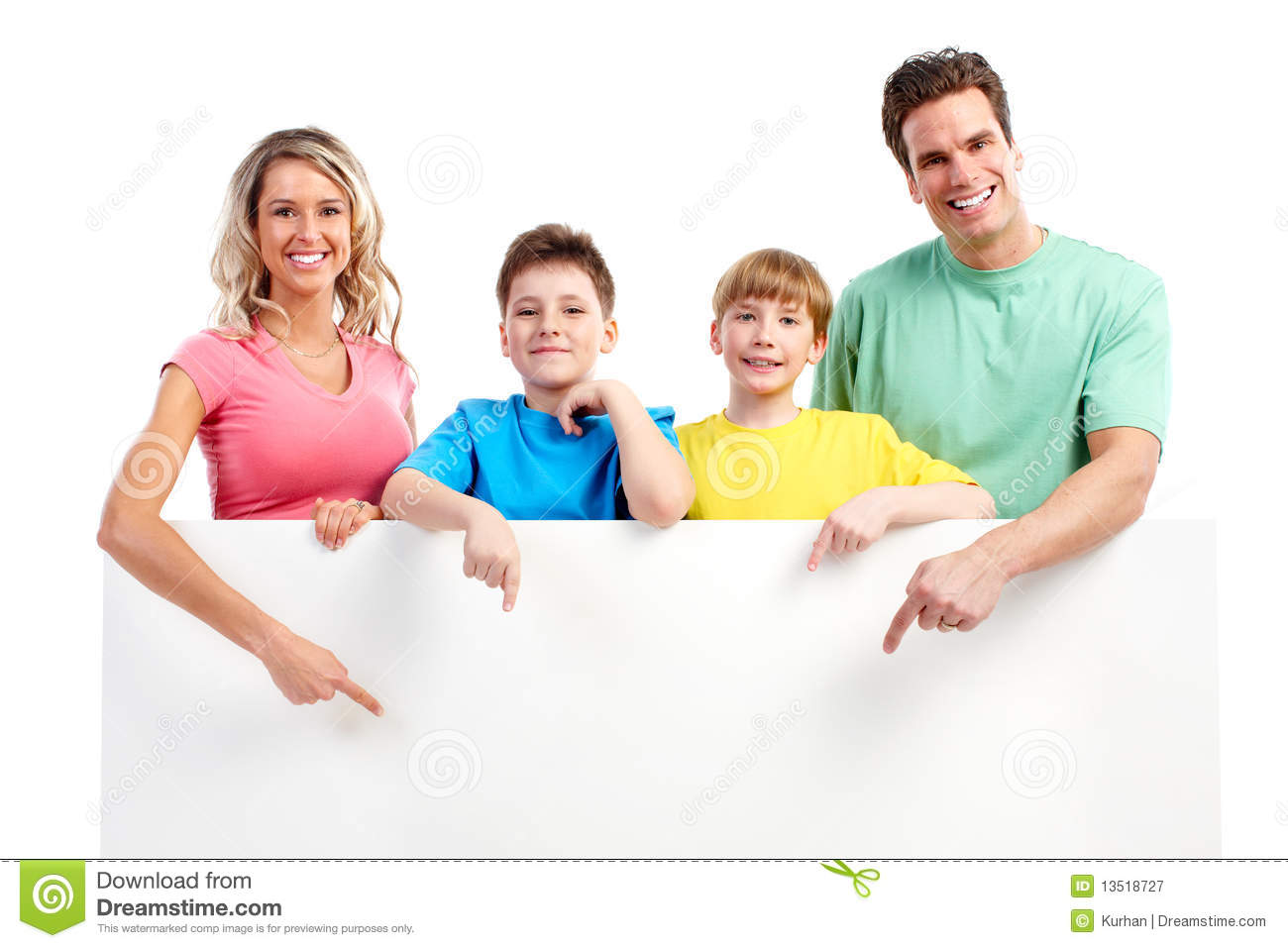 happy family royalty free stock photography image 13518727 eat breakfast clipart free breakfast buffet clipart free