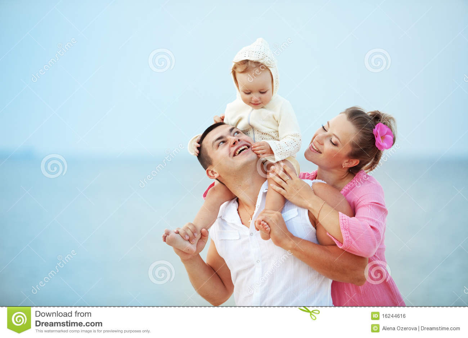 Секс мамы и папы при детях 17 фотография