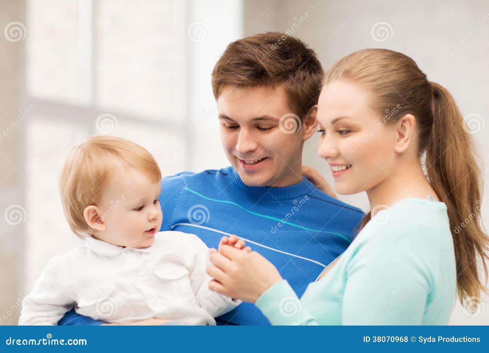 Фото мамы и сын доме 2 фотография