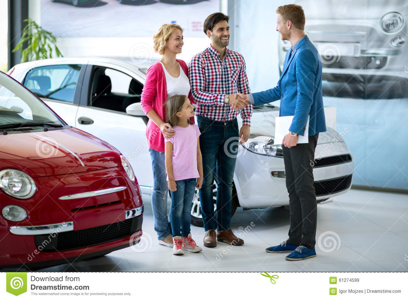 How Long To Buy Car Insurance