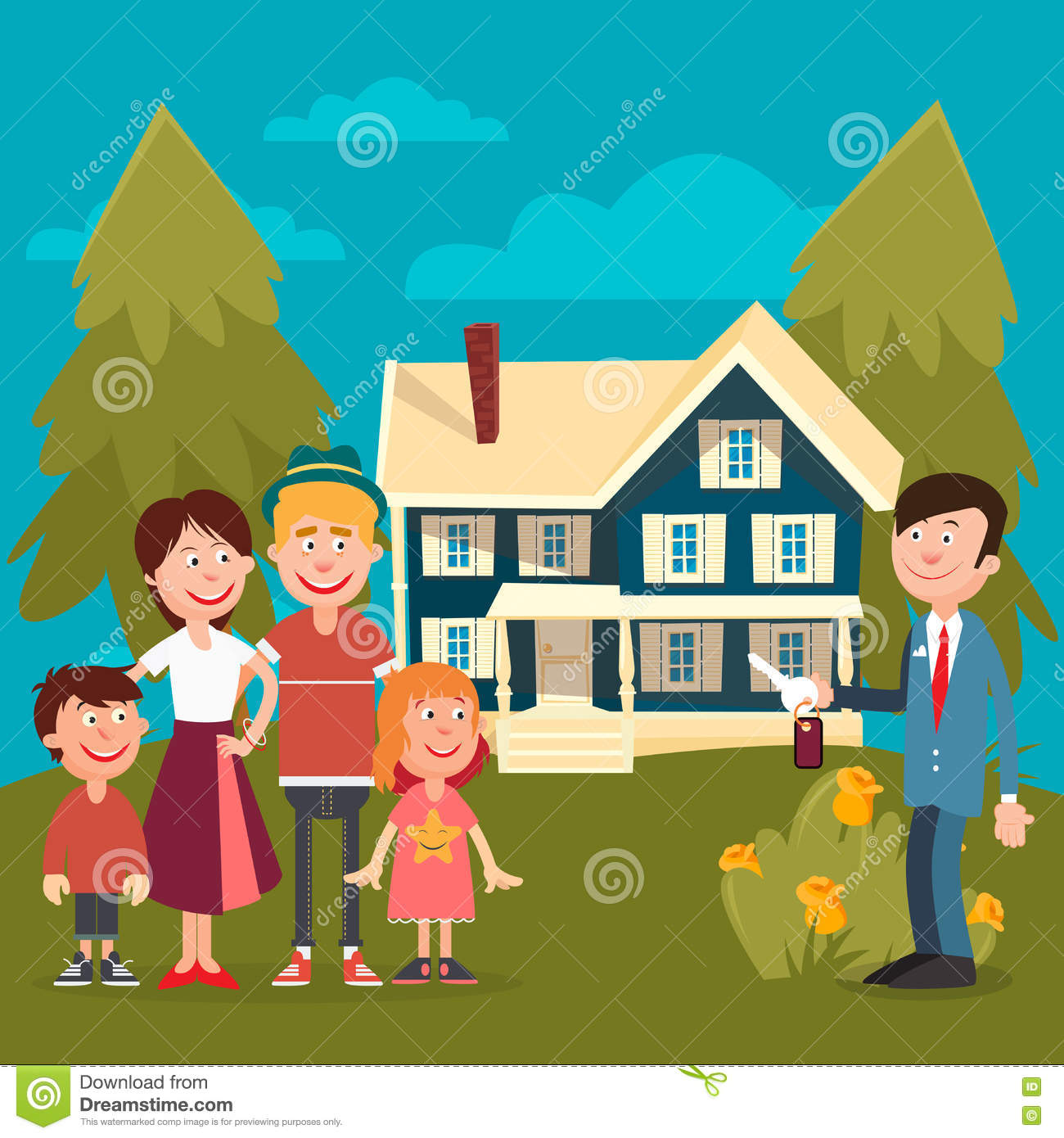purchasing a new home A conveyancer or solicitor will help you meet all legal requirements involved with purchasing your home  move into your new home ongoing costs of buying a home.