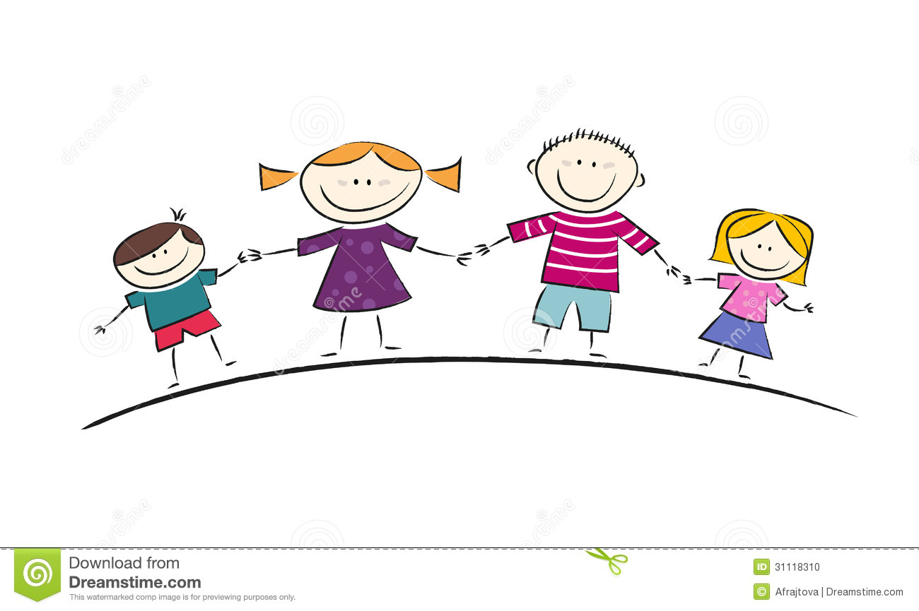 happy-family-cartoon-cute-31118310.jpg