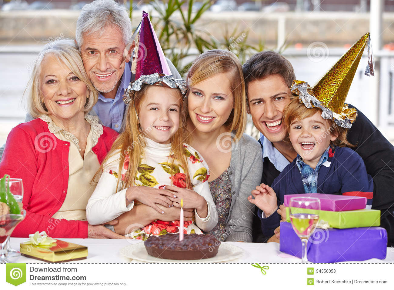 Birthday Girl as well 200555490 likewise Soccer Theme Party Ideas as well Royalty Free Stock Photos Happy Family Celebrating Birthday Child S Party Together Grandparents Image34350058 additionally Gold Birthday Cake. on champagne and cupcakes party
