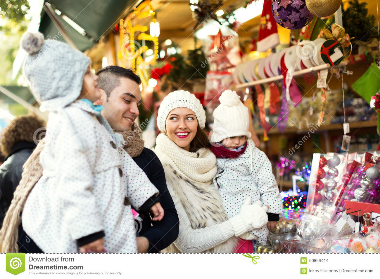 christmas decoration market in the us Us $0246-0275 / piece  1 piece  about 6% of these are christmas decoration supplies,  domestic market (228428) mid east (174115) oceania.