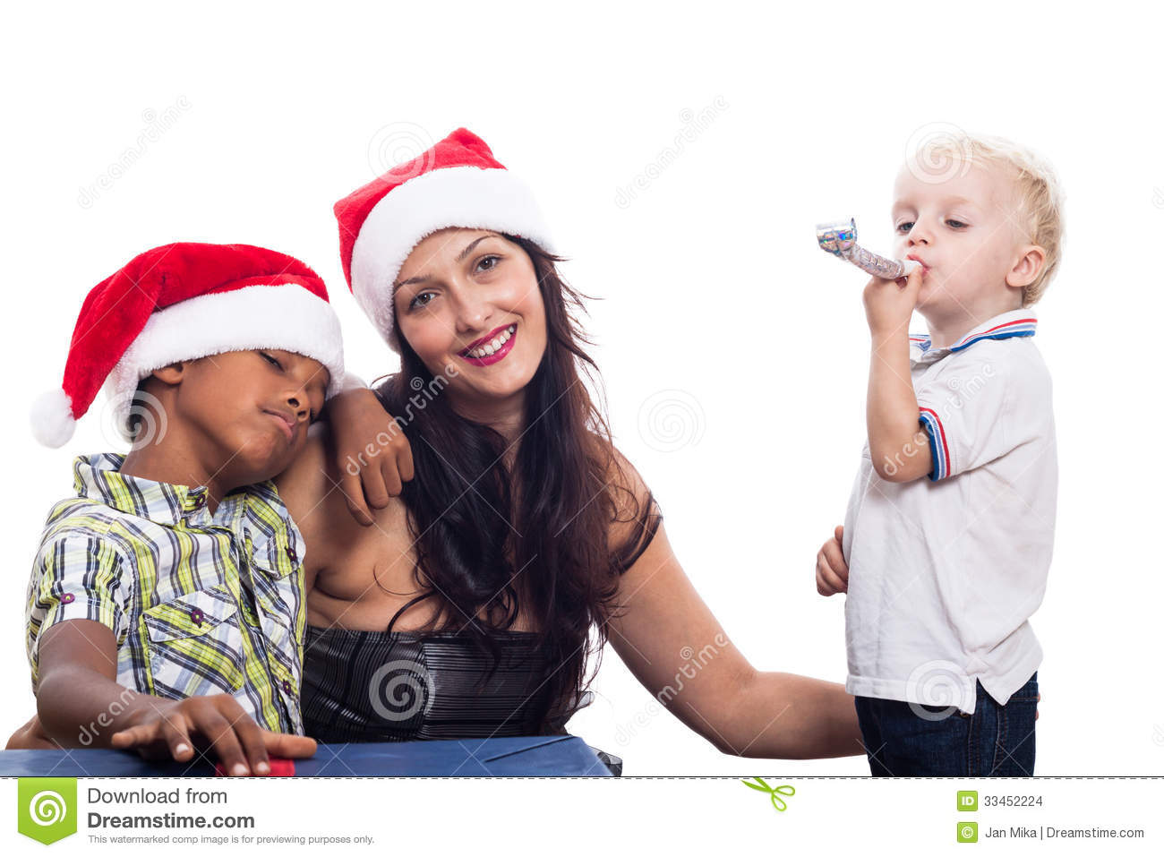 a holiday celebration or family tradition Calendar of traditions, festivals,  (new year´s day) a public holiday in all spanish  it is also a day of celebration and dancing for the people of the.