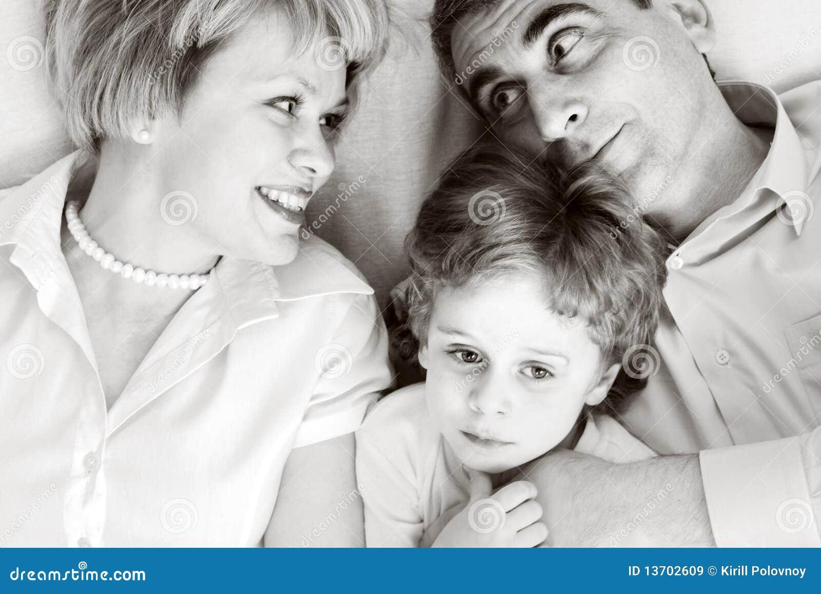 Сын и отец мать 13 фотография
