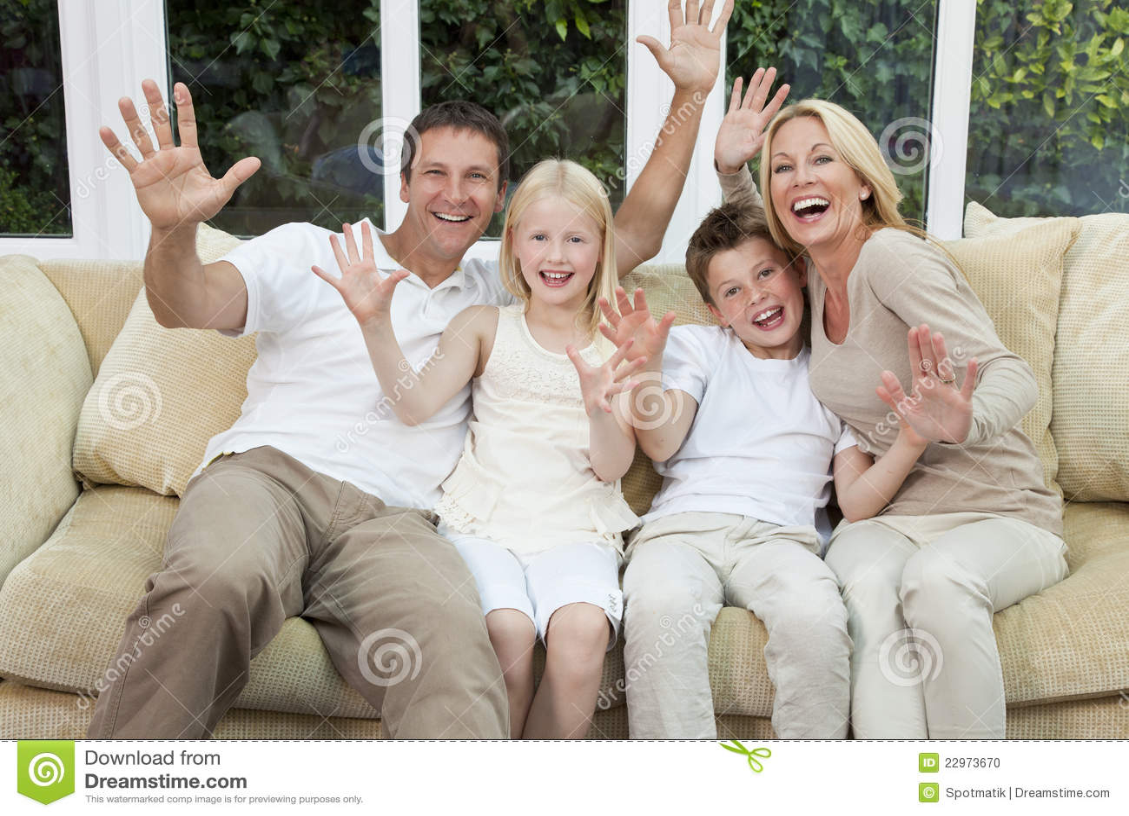 Смотреть сын с мамой или вся семья 7 фотография