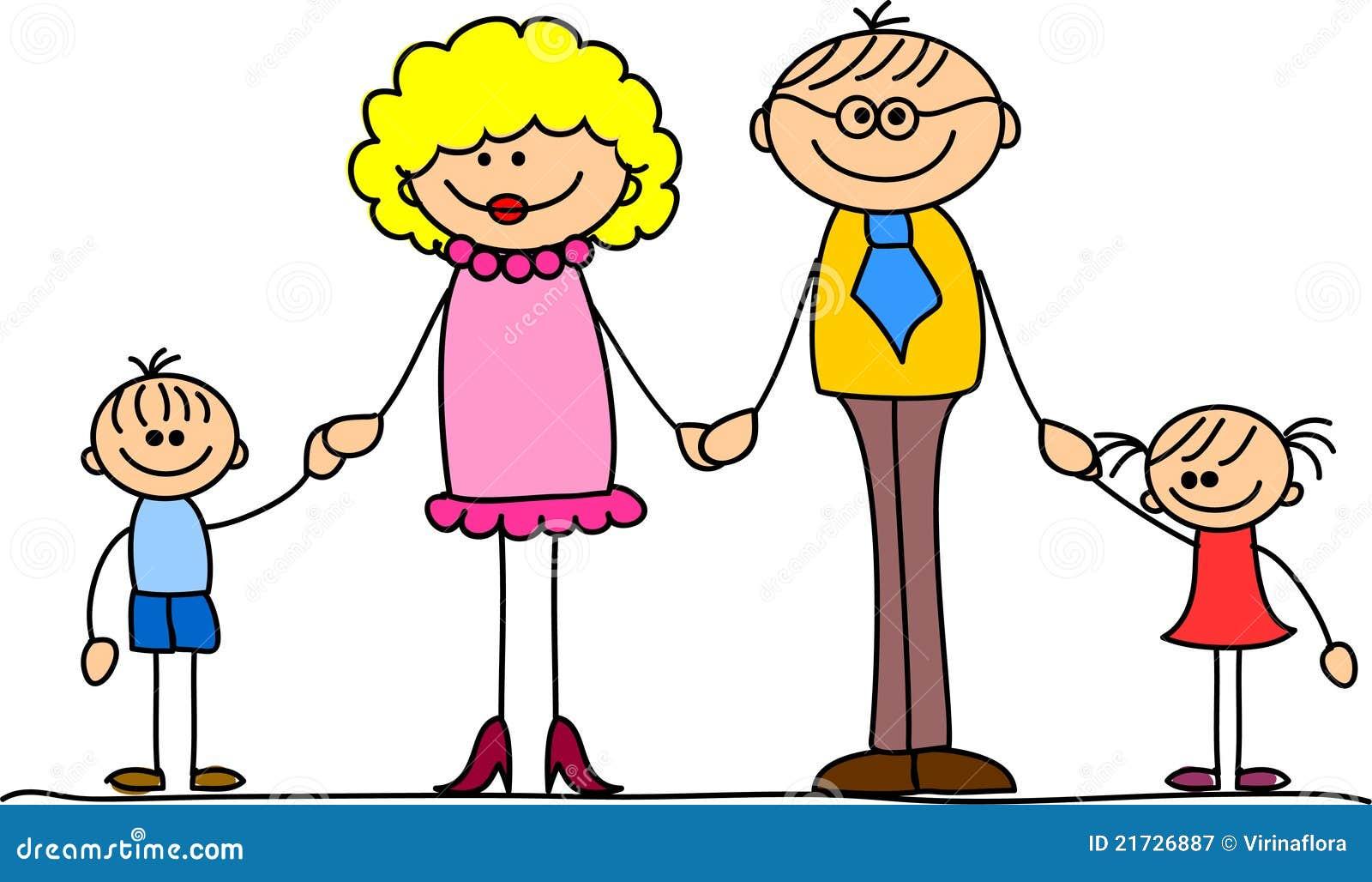 family clip art free downloads - photo #19