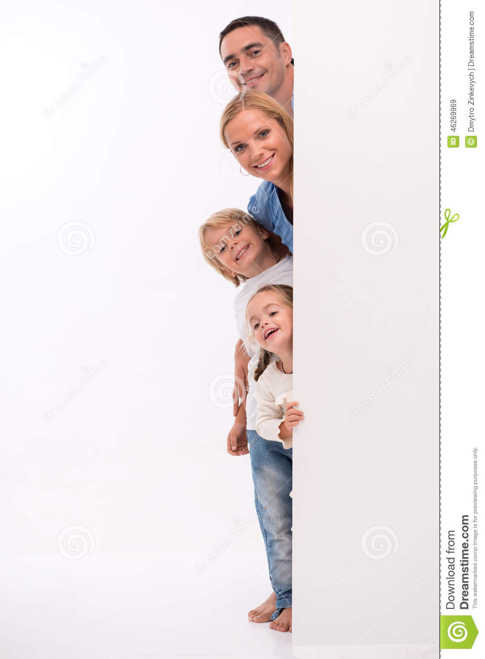 Charming mother daughter home plans 2 happy family for Mother daughter house plans