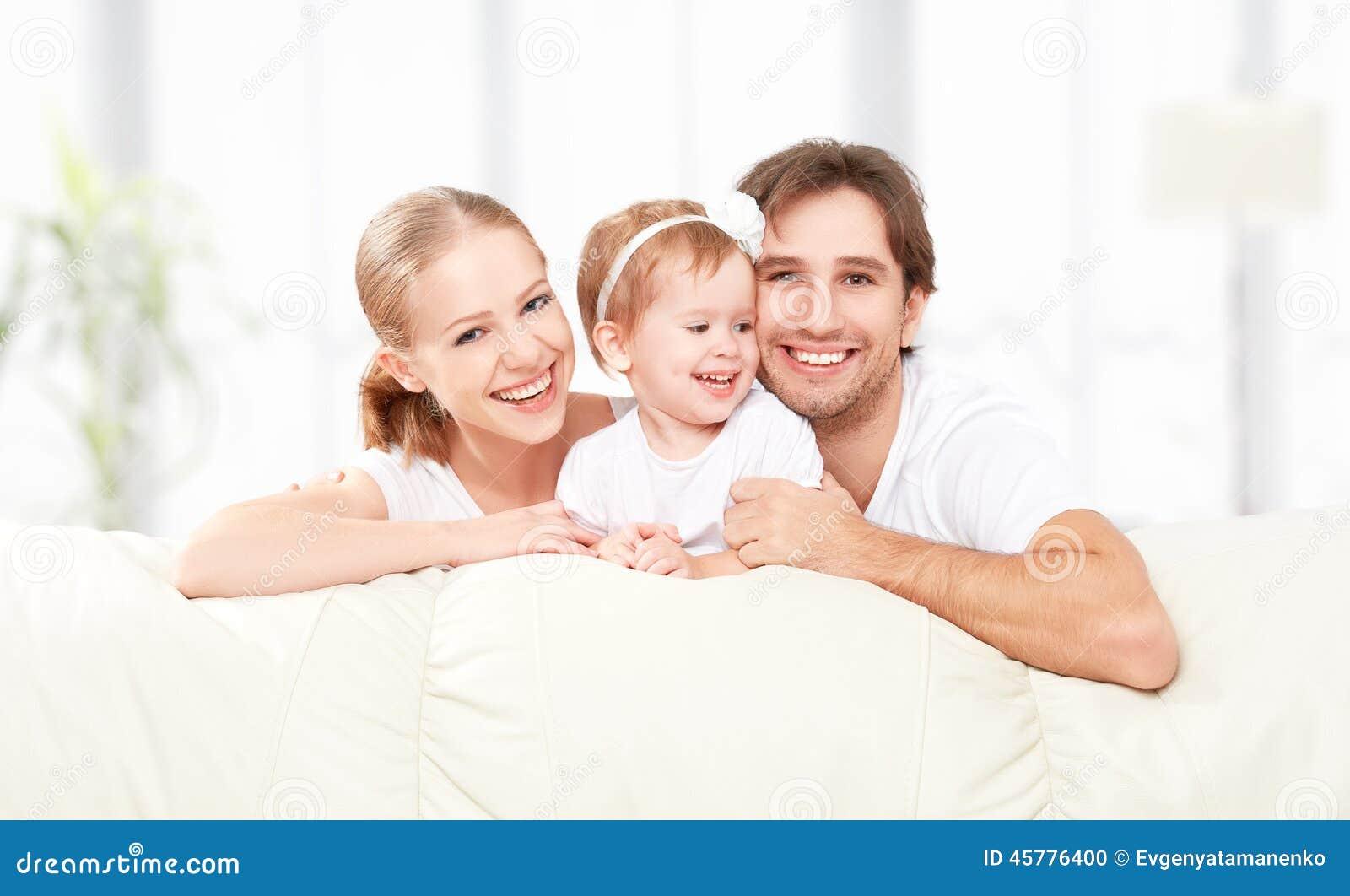 Руские отец и доч 6 фотография