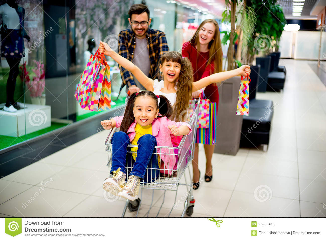 0890a8761 Happy Shopping Stock Images - Download 260,797 Royalty Free Photos
