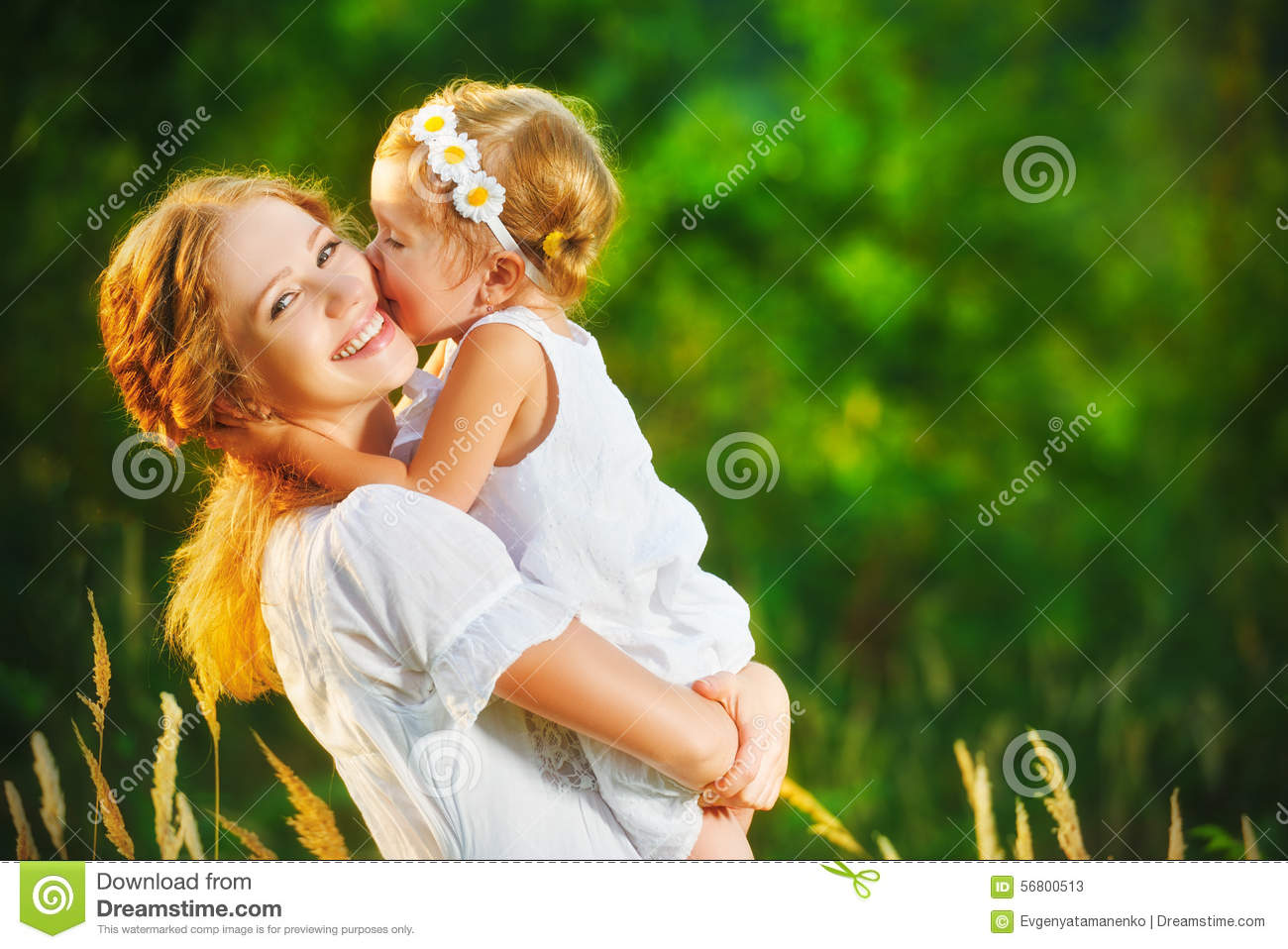 girl stock photos - royalty free pictures
