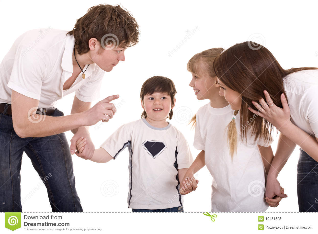 children upbringing Raising children the islamic way  they are in the second stage of their islamic upbringing children during the first two stages are taught the steps of prayer.