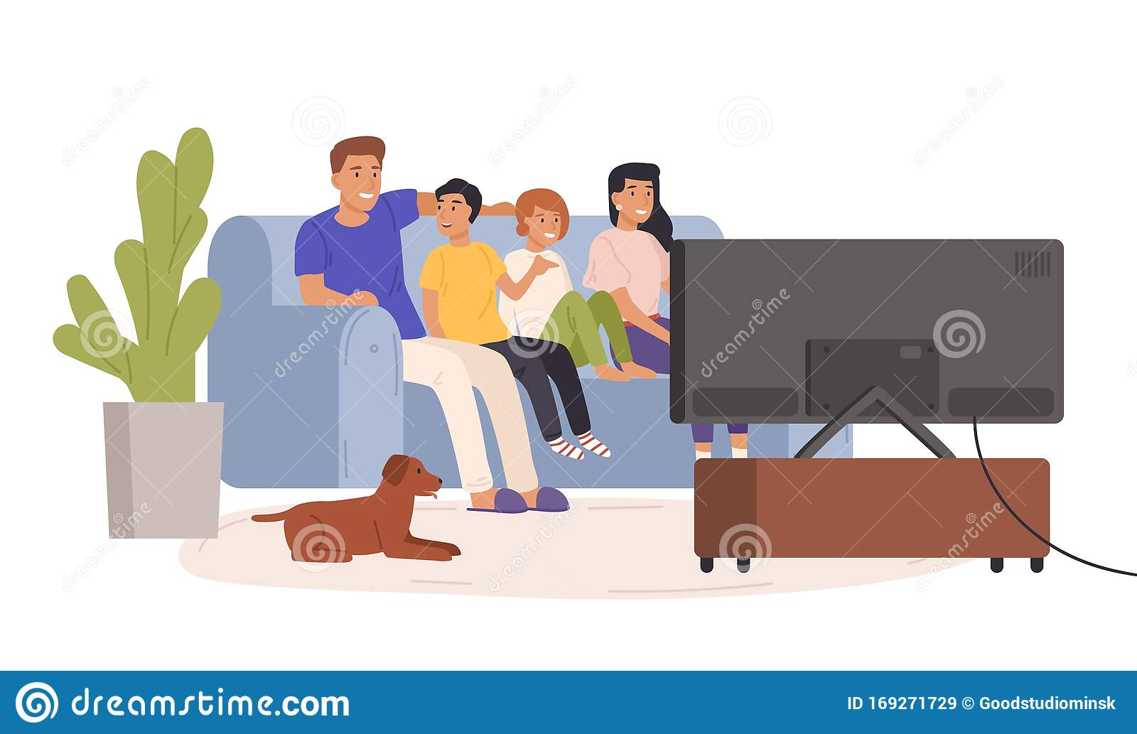 Cartoon Relaxing Stock Illustrations 16 820 Cartoon Relaxing Stock Illustrations Vectors Clipart Dreamstime