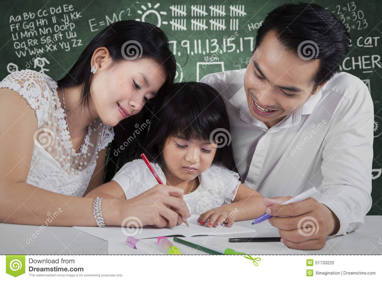 happy family essay Happy family essay - professional writers, exclusive services, fast delivery and other advantages can be found in our academy writing help confide your report to.