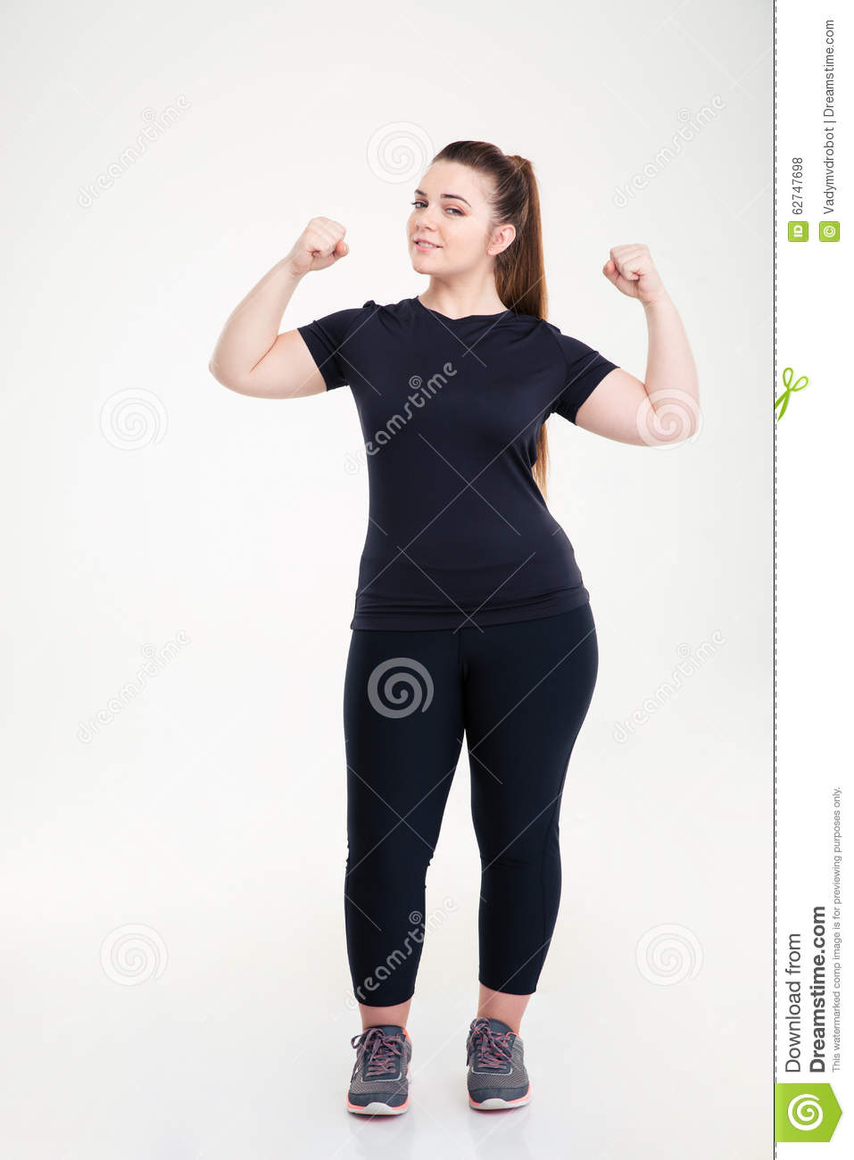 single bbw women in happy Happy fat woman with unhealthy lifestyle symbols around him such as junk food, sweets, rest at home and unhealthy drinks flat concept illustration of bad habits isolated on white happy.