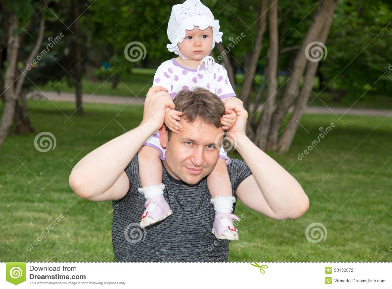 "dating a girl with a baby daddy Search askmen search ""daddy issues"" is a phrase you'll hear thrown around with abandon dating women and wanting more emotional support from their."