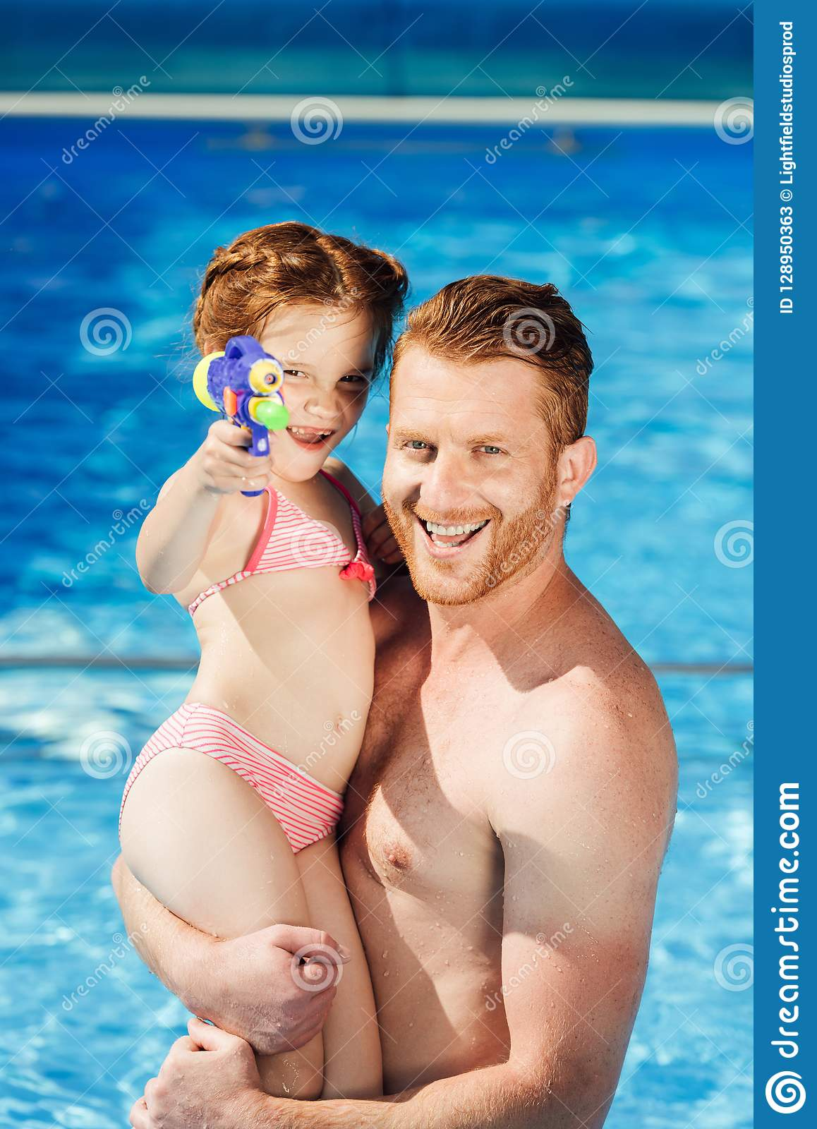 Father daughter nude photo