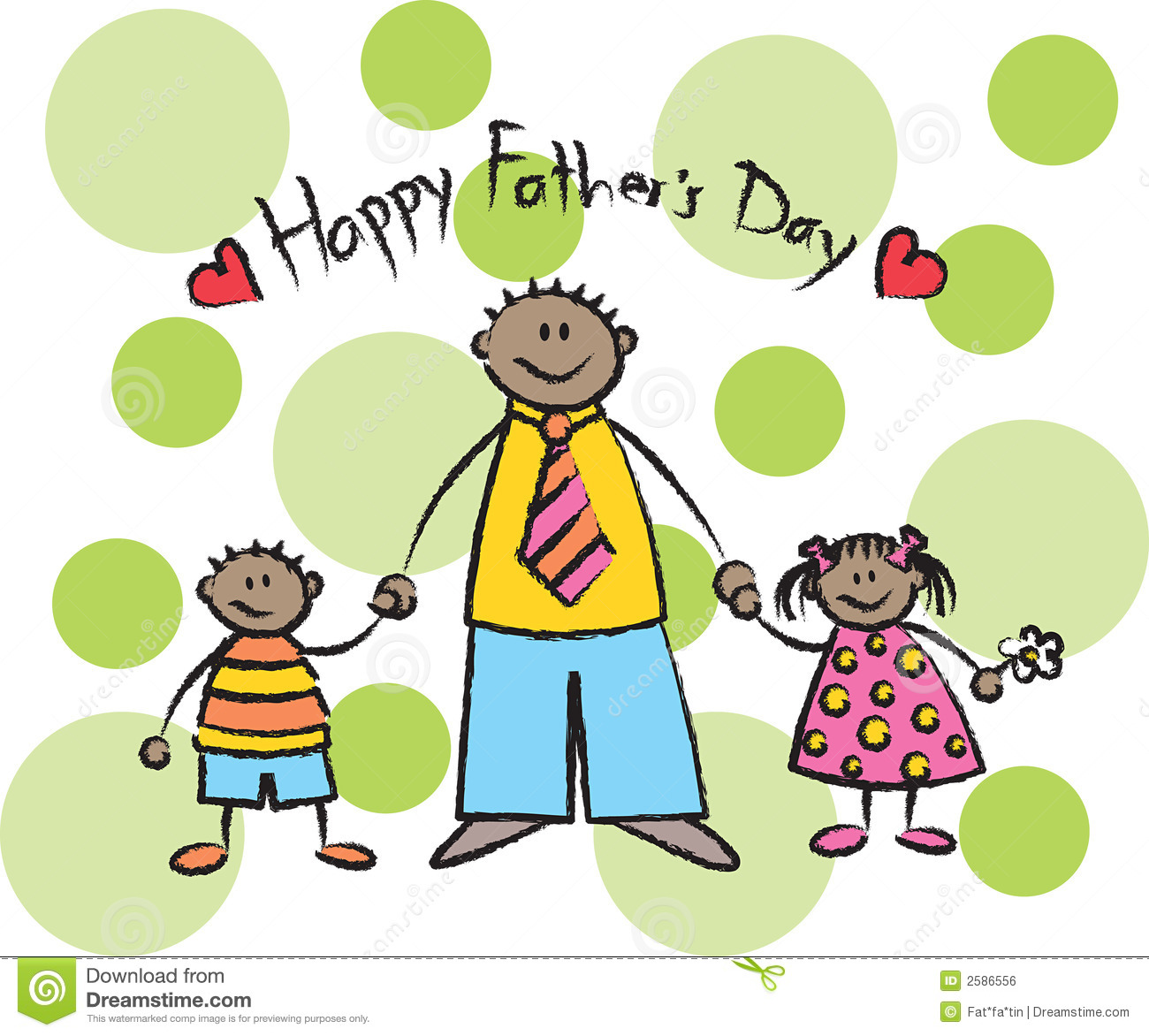 Happy Fathers Day Pictures Picture Joliet