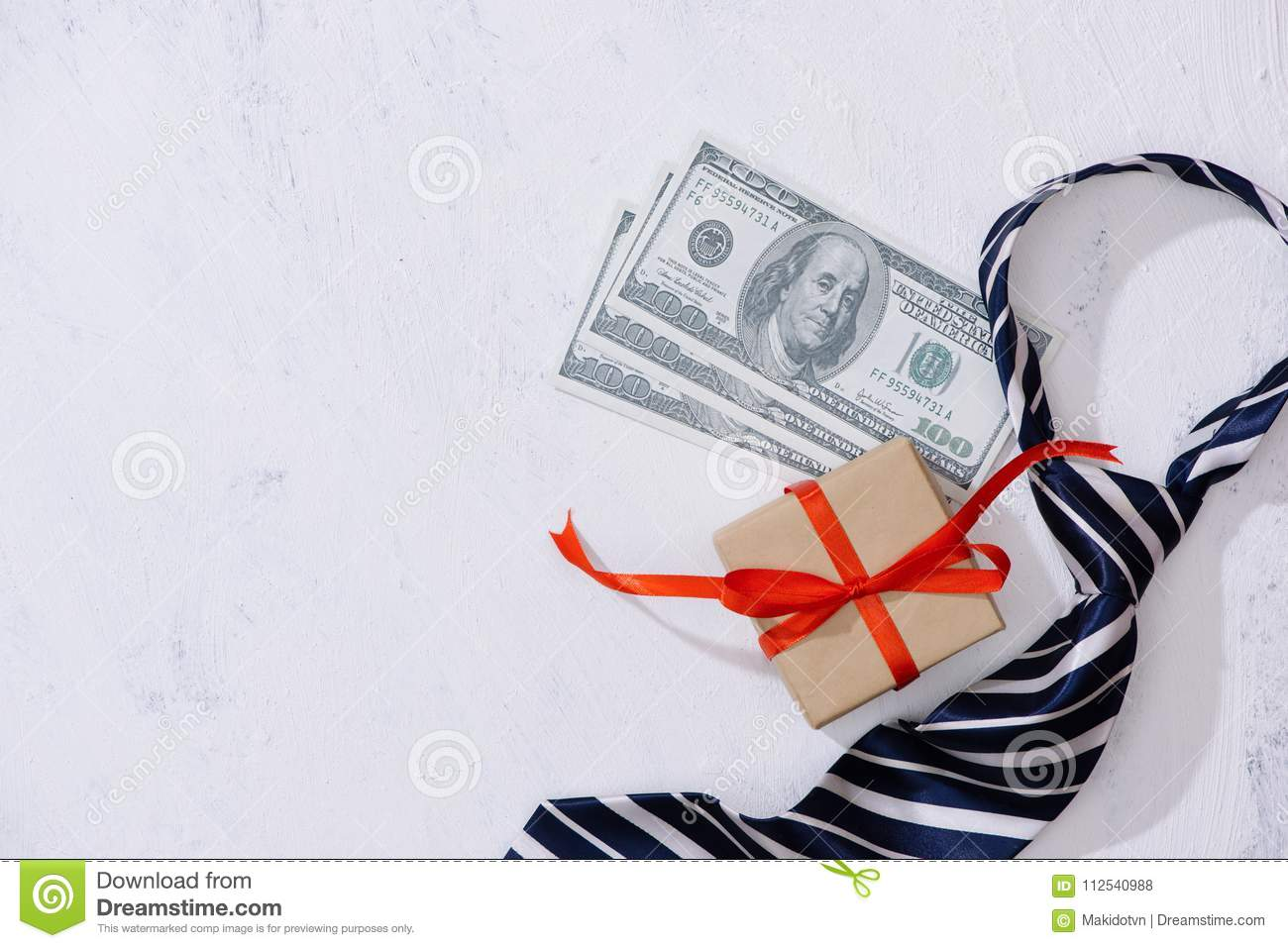 Money saving xmas gifts for dad
