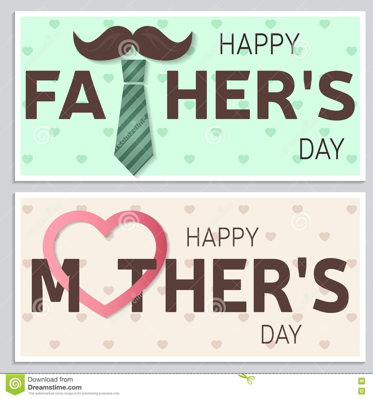 Happy fathers day mum quotes