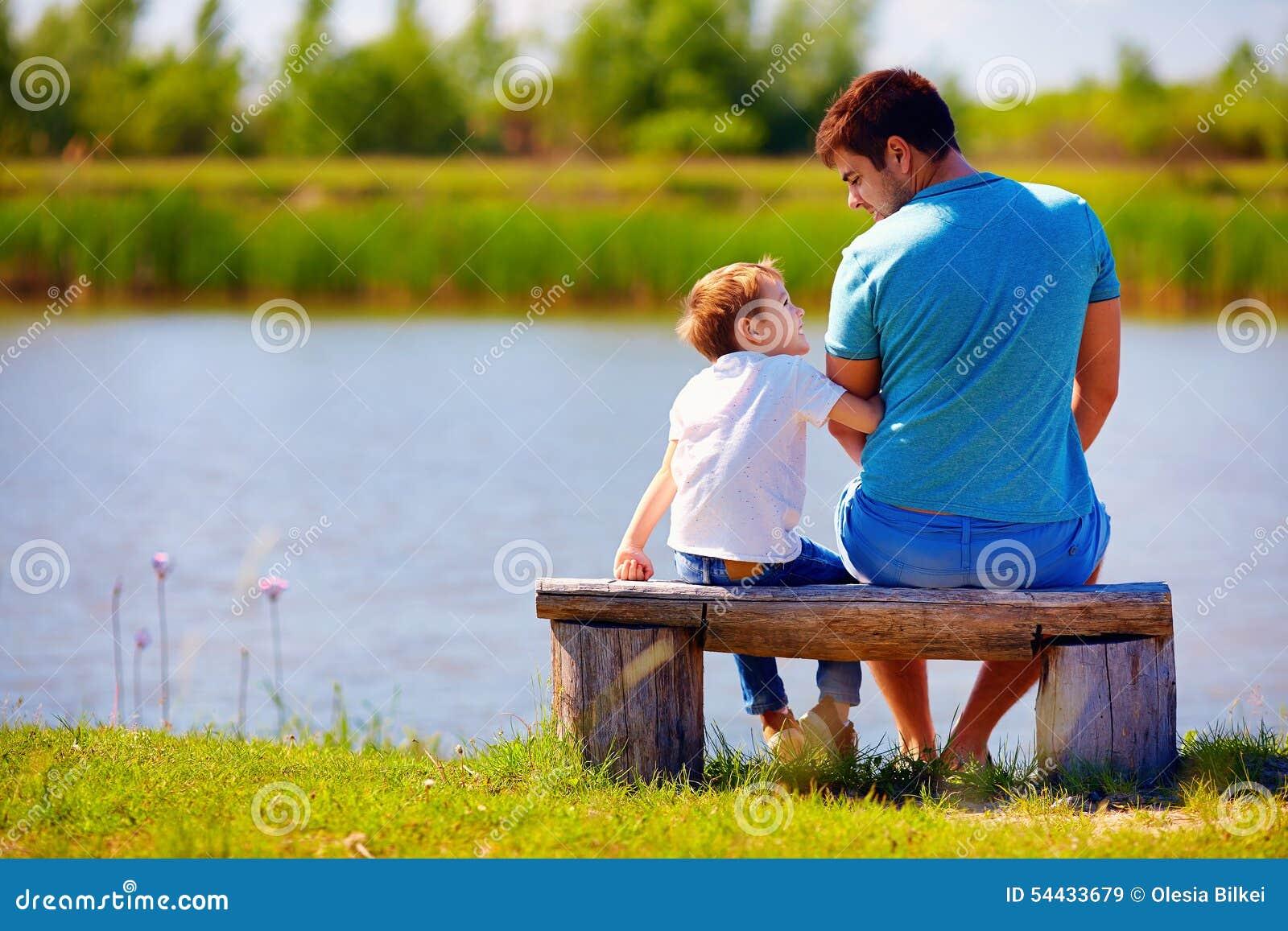 Сын и мать любовники в тайне от отца, Сын и мама в тайне о отца стали Любовниками 26 фотография