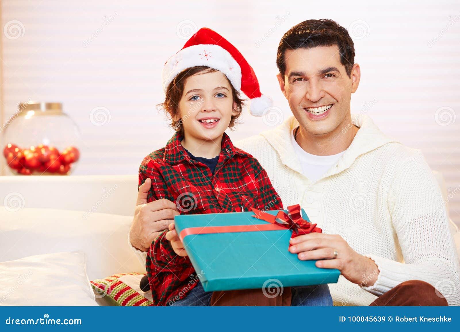 18 year old girl christmas gifts