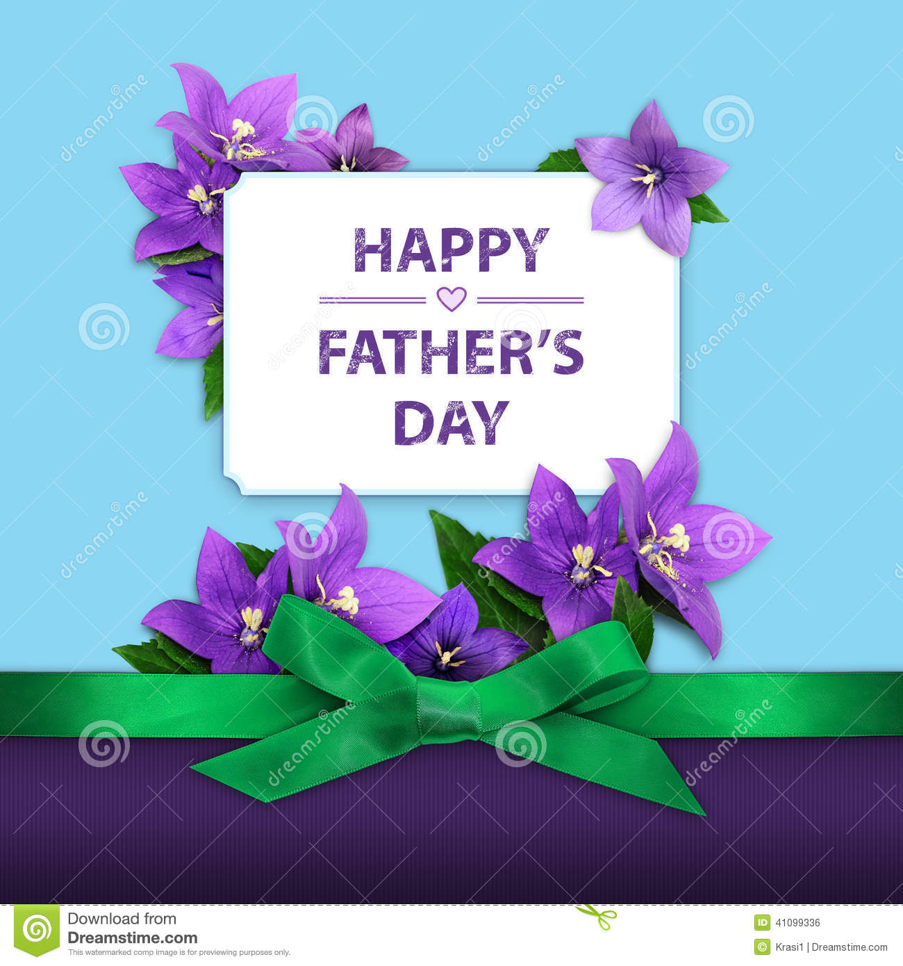 Happy fathers day stock photo image of color daddy 41099336 happy fathers day m4hsunfo